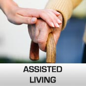 assisted living commercial pest control